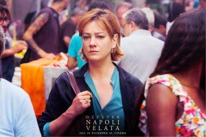 Napoli Velata - Foto Ufficiale dal Film 01