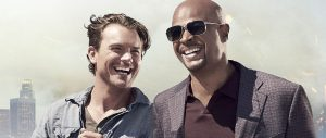 Lethal Weapon_Header
