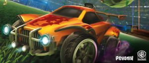 Rocket League_header
