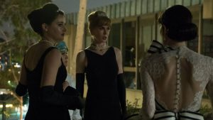 Big Little Lies - Foto dal Film