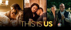 This is us_header2