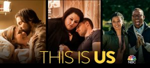 This Is Us - Foto