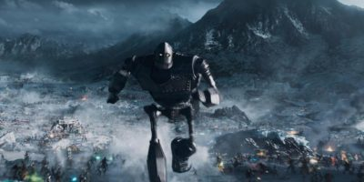 Ready Player One – Come with Me – Dal 28 Marzo al cinema