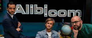 alibi.com_header