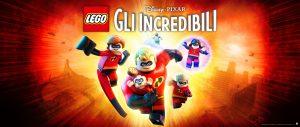 1280x541_Lego_Incredibili