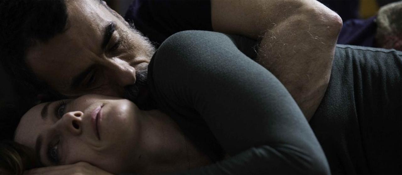 Amori che non sanno stare al mondo - Foto dal film