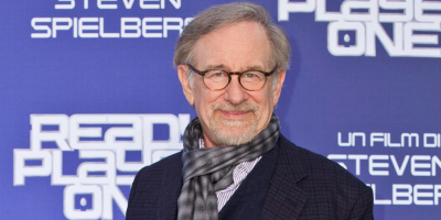 David di Donatello: Spielberg presenta Ready Player One – Premiati Dunkirk e Napoli Velata