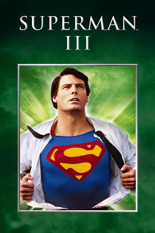 Superman III_digital