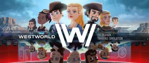 Westworld_videogioco_header