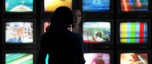 Wonder Woman 2_header