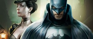 Batman contro Jack lo Squartatore_header