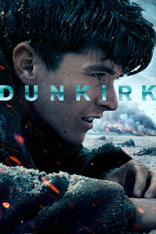 Dunkirk_digital