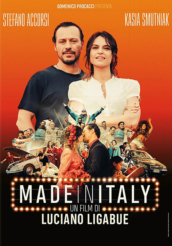 Made in Italy_HomeVideo