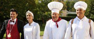 Natale da Chef_header