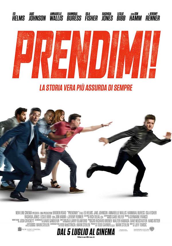 PRENDIMI_Poster Italia
