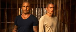 Prison Break_header