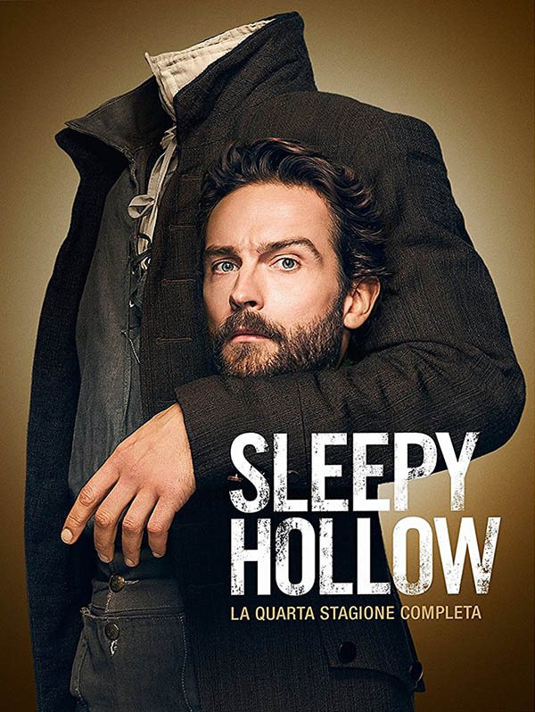 Sleepy Hollow_SerieTV