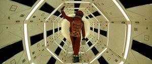 2001 Odissea nello spazio_header