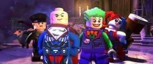 LEGO DC Super Villains_header
