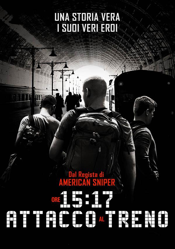 Ore 1517 – Attacco al treno_digital