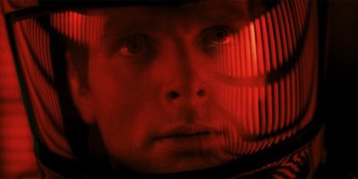 Warner Bros. Pictures celebra I 50 ANNI di 2001: Odissea nello spazio di Stanley Kubrick