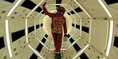 2001: Odissea nello spazio – Il film di Kubrick di nuovo in sala il 4 e il 5 giugno. Ecco dove vederlo