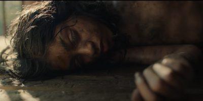 MOWGLI – IL FIGLIO DELLA GIUNGLA: Trailer e Poster Ufficiali Italiani del Film di Andy Serkis