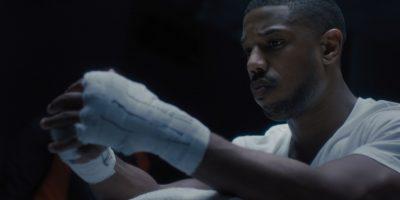 Creed II – Trailer Ufficiale Italiano e Poster del film con Sylvester Stallone