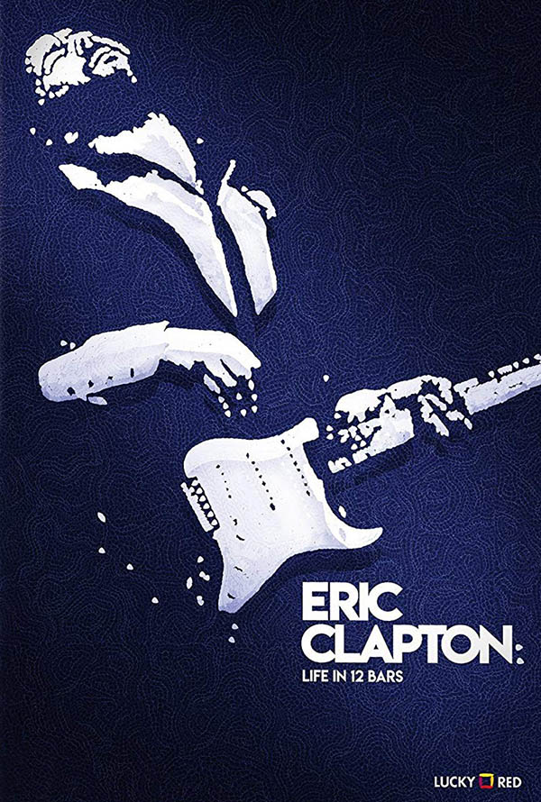 Eric Clapton   Life in 12 Bars_HomeVideo