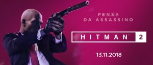 Hitman 2_header
