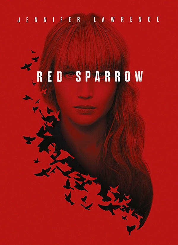 Red Sparrow_HomeVideo