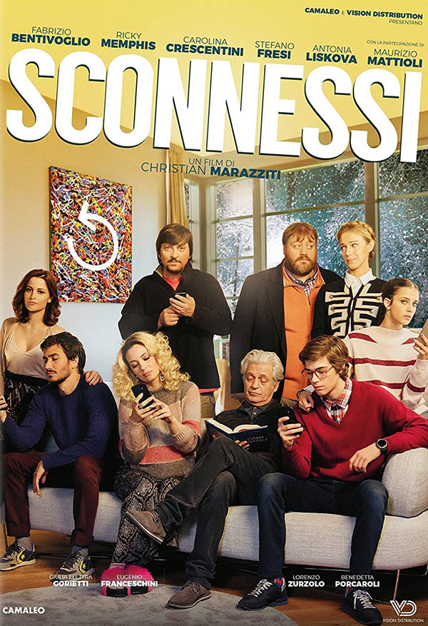 Sconnessi_HomeVideo