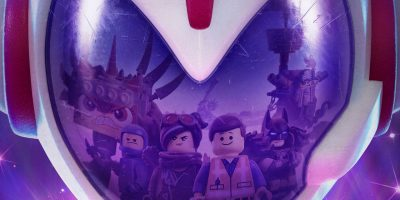 THE LEGO MOVIE 2: UNA NUOVA AVVENTURA – Ora disponibile in digitale
