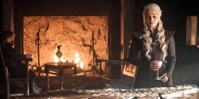 Emmy Awards: le serie tv distribuite da Warner Bros. fanno incetta di nomination. Eccole tutte!