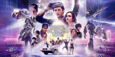 Ready Player One – Il film del regista Premio Oscar Steven Spielberg è ora disponibile in digitale