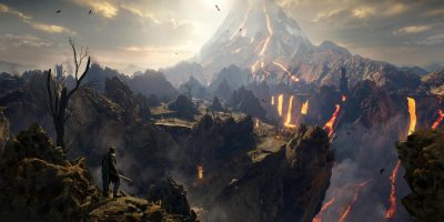 Warner Bros. Interactive Entertainment annuncia La Terra di Mezzo: L'Ombra della Guerra – Migliorie di gioco e aggiornamenti dei contenuti disponibili gratuitamente da oggi