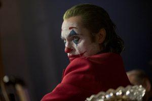 Joker_Joaquin Phoenix_foto dal film 19