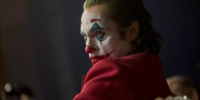 Joker – Il film di Todd Phillips con Joaquin Phoenix ora disponibile in digitale