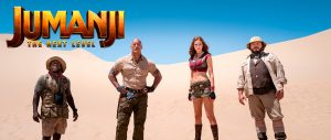 Jumanji   The Next Level_header