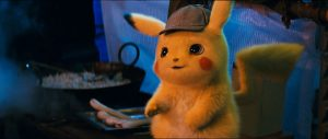 POKÉMON Detective Pikachu_header