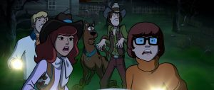 Scooby Doo e il fantasma del ranch_header
