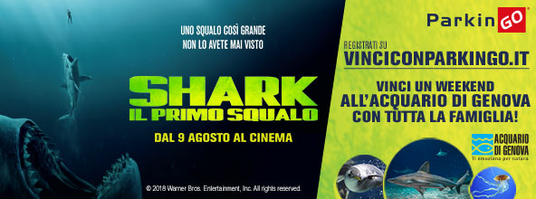 Shark_Parkingo0_bannerWB_592x220