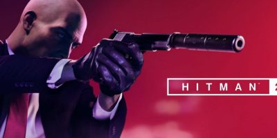 Warner Bros, Interactive Entertainment annuncia: Hitman2 – Nuova modalità fantasma – Multiplayer competitivo 1 contro 1