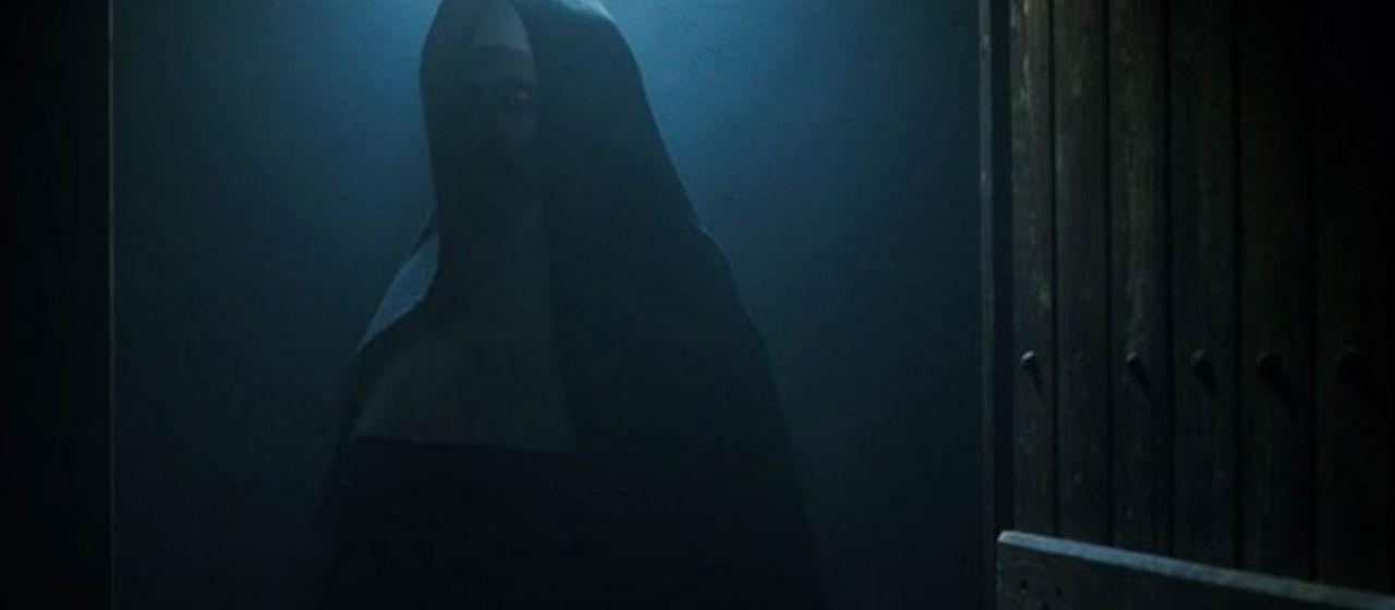 The Nun - La vocazione del male: foto dal film