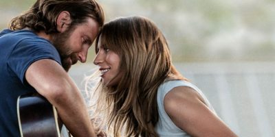 Critics' Choice Awards – premiati A Star Is Born con Lady Gaga e Crazy & Rich