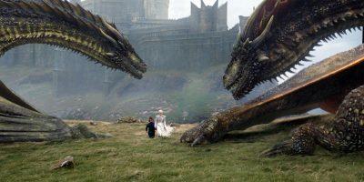 Il Trono di spade vince per la terza volta l'Emmy Award come migliore serie drammatica