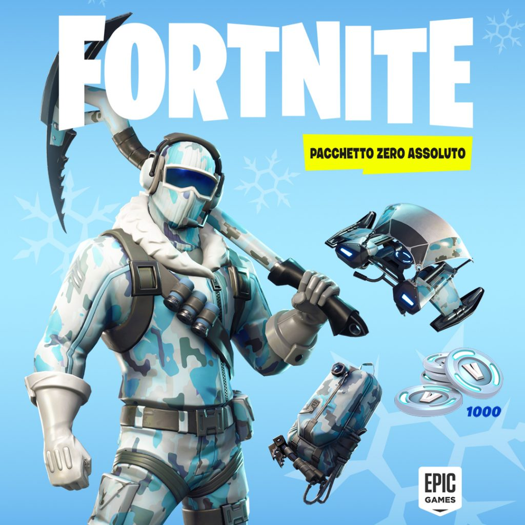 1080x1080_Fortnite   Copy