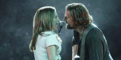A Star Is Born – Il film con Lady Gaga e Bradley Cooper dal 12 febbraio arriva in 4k UHD, Blu-ray e DVD