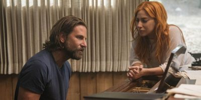 A Star Is Born, ecco dove vedere in lingua originale il film con Bradley Cooper e Lady Gaga