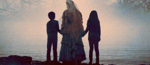 La Llorona - Le lacrime del male - Foto ufficiale dal film